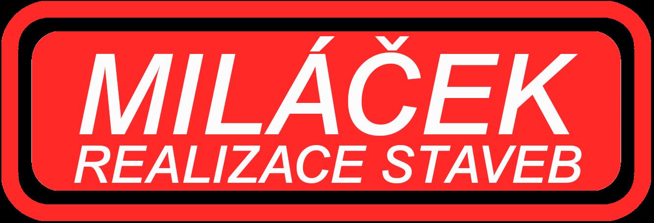 Stavební firma  Miláček František
